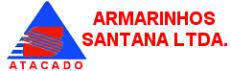 ARMARINHOS SANTANA